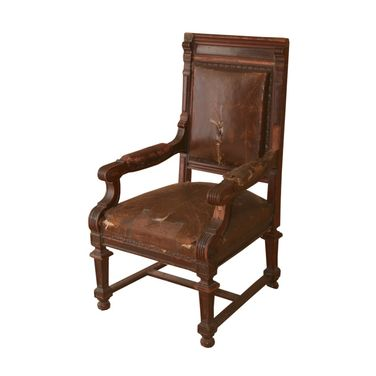 Кресла Старинное кресло напрокат | Аренда и прокат – Москва