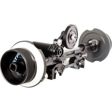 Оптические аксессуары Tilta Dual Follow Focus напрокат | Аренда и прокат – Санкт-Петербург