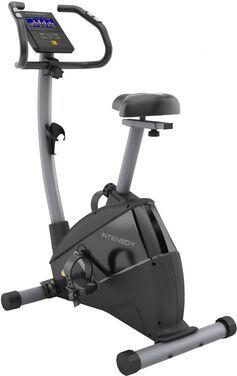 Велотренажеры Велотренажер Intensor B500 напрокат | Аренда и прокат – Москва