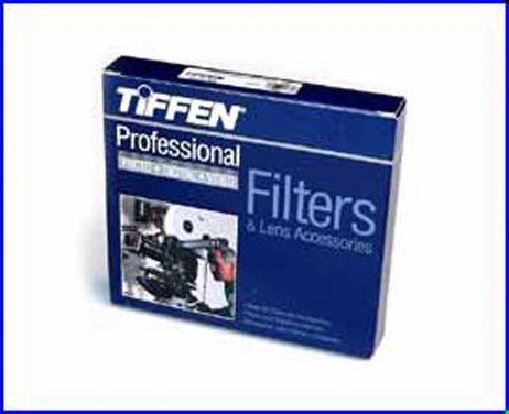 Светофильтры Tiffen Soft FX 1 4x4 напрокат | Аренда и прокат – Санкт-Петербург
