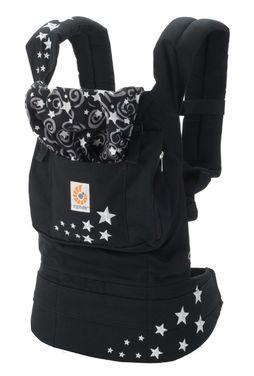 Переноски Эрго-рюкзак ERGO Baby Carrier  напрокат   Аренда и прокат – Санкт-Петербург