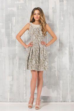 Платья Коктейльное платье Zara  напрокат   Аренда и прокат – Санкт-Петербург