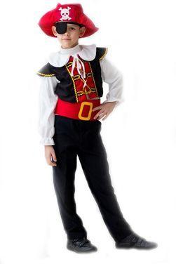Пираты и пиратки ПИРАТ напрокат | Аренда и прокат – Санкт-Петербург