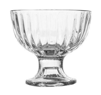 Другое  Креманка, прозрачное стекло напрокат | Аренда и прокат – Новосибирск