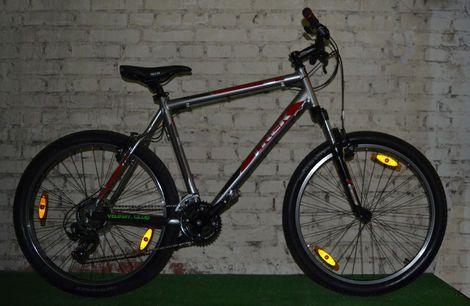 Велосипеды TREK 3500 SERIES (XL) напрокат   Аренда и прокат – Москва
