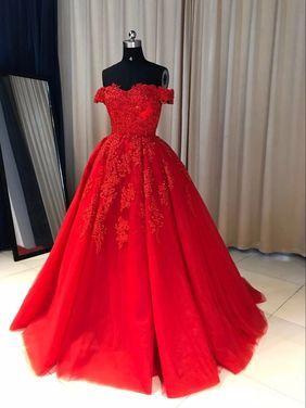 Платья Вечернее платье От Кутюр напрокат | Аренда и прокат – Санкт-Петербург