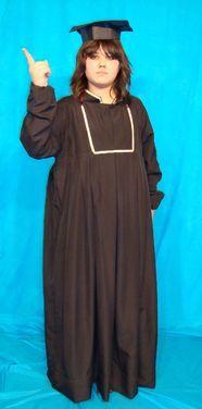 Униформа Священник напрокат | Аренда и прокат – Санкт-Петербург