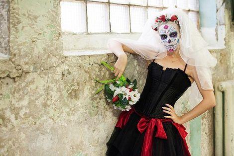 Другое Мертвая Невеста напрокат | Аренда и прокат – Москва