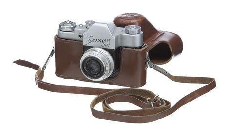 Фотоаппараты Фотоаппарат напрокат | Аренда и прокат – Санкт-Петербург