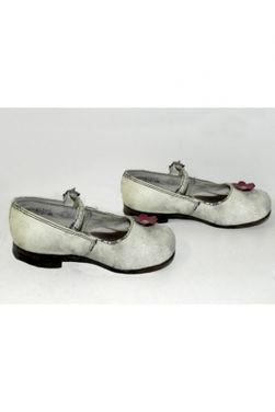 Другое Туфли белые напрокат | Аренда и прокат – Москва