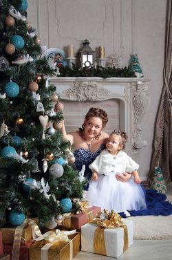 Платья и одежда для девочек Белое детское платье напрокат | Аренда и прокат – Екатеринбург