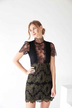 Платья Платье Sandro напрокат | Аренда и прокат – Санкт-Петербург