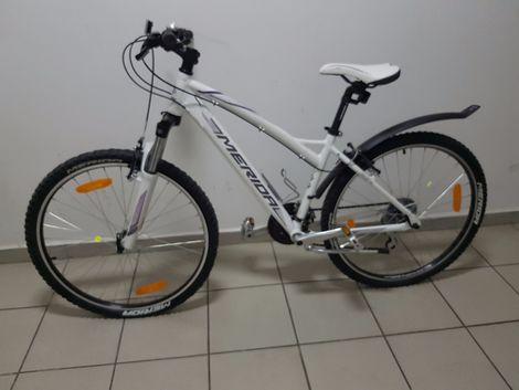 Велосипеды Merida Juliet 20 напрокат | Аренда и прокат – Москва