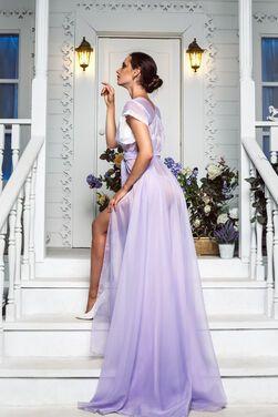 Платья Будуарное платье напрокат | Аренда и прокат – Санкт-Петербург
