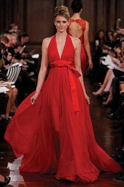 Платья Платье Romona Keveza напрокат | Аренда и прокат – Москва