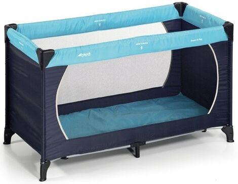 Кроватки и манежи Манеж-кровать Hauck Dream'n Play  напрокат | Аренда и прокат – Новосибирск