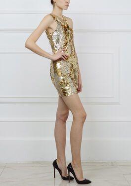 Платья Платье Asos напрокат | Аренда и прокат – Москва