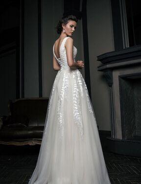 Платья Свадебное платье Gloria напрокат | Аренда и прокат – Санкт-Петербург