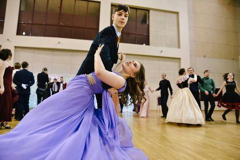 Платья Сиреневое вечернее платье напрокат | Аренда и прокат – Самара
