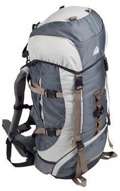 Рюкзаки Рюкзак 65л Trek Planet Colorado напрокат | Аренда и прокат – Сочи