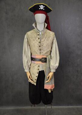 Пираты и пиратки Карнавальный костюм пирата напрокат | Аренда и прокат – Москва