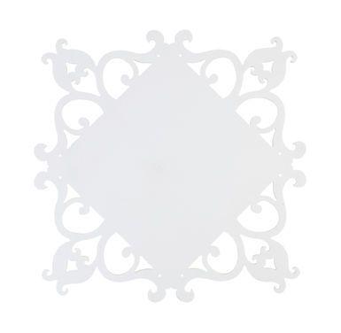 Подставки Подставка «Алмаз» напрокат | Аренда и прокат – Новосибирск