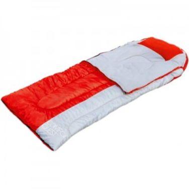 Спальные мешки Спальный мешок (-10°C) напрокат | Аренда и прокат – Санкт-Петербург