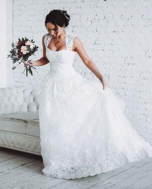 Платья свадебное платье Белла напрокат | Аренда и прокат – Санкт-Петербург