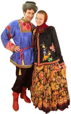 Сказочные персонажи и герои мультфильмов Масленица 2 напрокат | Аренда и прокат – Москва