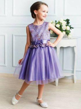 Платья и одежда для девочек нарядное платье напрокат | Аренда и прокат – Москва