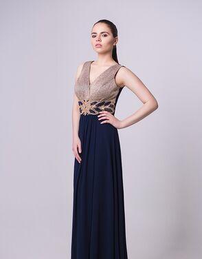 Платья Вечернее Платье Maraya напрокат | Аренда и прокат – Санкт-Петербург