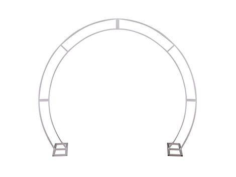 Арки Полукруглая арка напрокат | Аренда и прокат – Москва