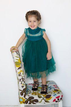 Платья и одежда для девочек Платье для фотосессии напрокат | Аренда и прокат – Москва