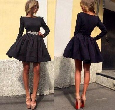 Платья Платье фиолетовое напрокат | Аренда и прокат – Санкт-Петербург