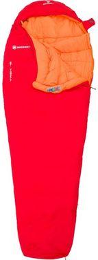 Спальные мешки Nordway Trek  напрокат | Аренда и прокат – Сочи