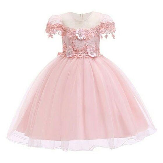 f59868b5a058451 ... Платья и одежда для девочек · Поделиться. 4 просмотра в этом месяце