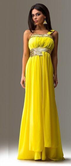 a4aa1b5fd5a АРЕНДА вещи- Платье Вечернее платье в греческом стиле. Цена - 3000 р ...