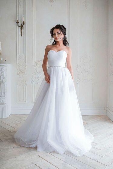 b87ed537c5e 79 просмотров в этом месяце. 79 просмотров в этом месяце. Свадебное и  бальное платье