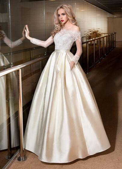 3e8370564ac 14 просмотров в этом месяце. 14 просмотров в этом месяце. Свадебное платье