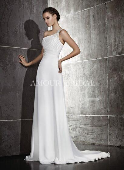 9e801714278 10 просмотров в этом месяце. 10 просмотров в этом месяце. Свадебное платье  Amour Bridal. Платья. 5000 руб.   3 дня