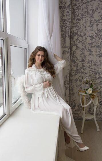 a8cf6c07b9496e8 ПРОКАТ- Платье платье для фотосессии беременности. Цена - 3600 р. за ...