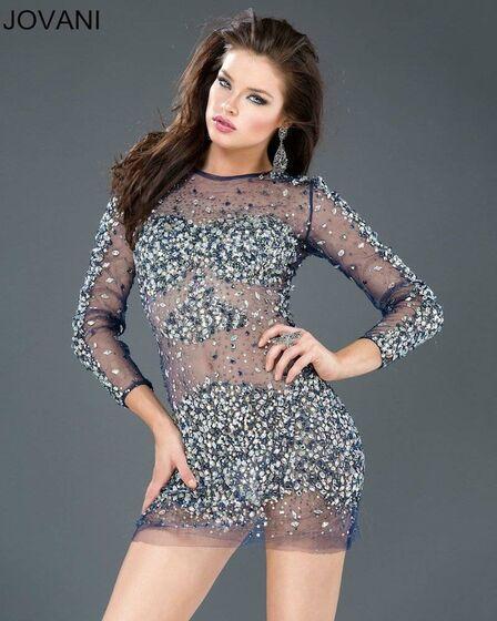 63bb7054ee2 1 просмотр в этом месяце. 1 просмотр в этом месяце. вечернее платье Jovani  ...