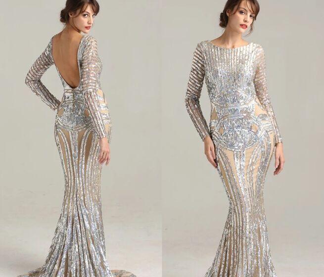 3f8a4cdb2746370 ПРОКАТ- Платье Вечернее платье со шлейфом . Цена - 4500 р. за 3 дня ...