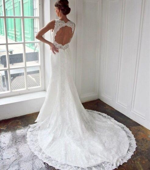 c8039117977 29 просмотров в этом месяце. 29 просмотров в этом месяце. свадебное платье.  Платья. 13500 руб.   3 дня