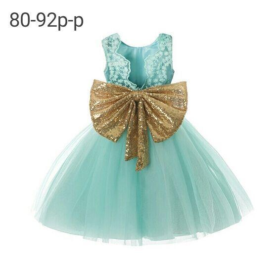c10b4a8e32ac7d1 ... Платья и одежда для девочек · Поделиться. 2 просмотра в этом месяце