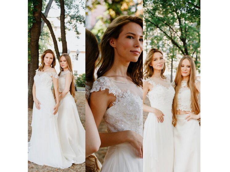 f0139e219cd 3 просмотра в этом месяце. 3 просмотра в этом месяце. Свадебное платье в  пол. Платья. 5000 руб.   3 дня. Вещь сдается без залога. Размер