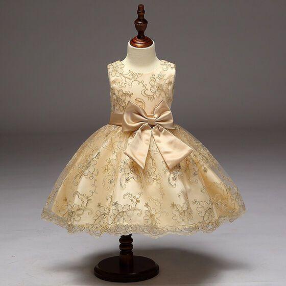 72501679caecdfb ... Платья и одежда для девочек · Поделиться. 7 просмотров в этом месяце