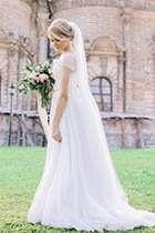 svadebnye-platya-naprokat